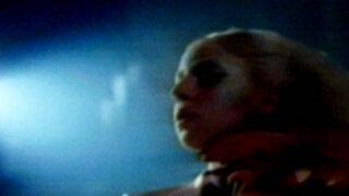 Mucama señala que cantante Lady Gaga habría hecho rito satánico en hotel de Londres