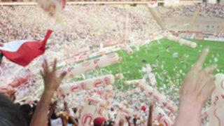 FPF sancionará casos de racismo y xenofobia en los estadios