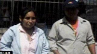 Chimbote: Denuncian negligencia médica en hospital