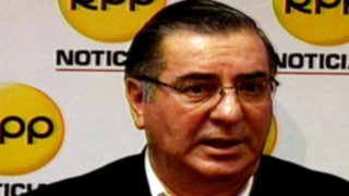 Interpelación al Gabinete Valdés sacó nota aprobatoria en el Congreso