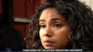 Familiar de delincuente asesinado por empresario denuncia ensañamiento