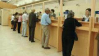 Publican ley de Reforma del Sistema Privado de Pensiones