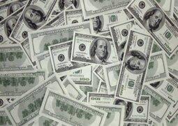 Canadá: hombre gana US$40 millones en la lotería.…¡y los dona!
