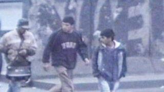Niveles elevados de inseguridad ciudadana pese a vigilancia en calles de Lima