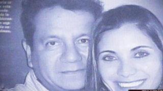 El nuevo amor de Ney Guerrero es la colombiana Carla Valderrama