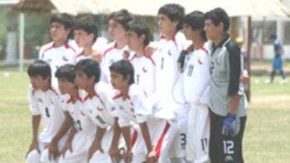Todo listo para inicio de la Copa de la Amistad 2012