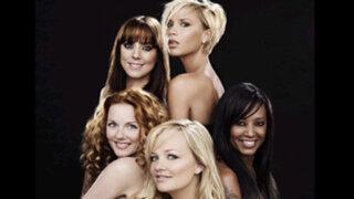 Reencuentro de las Spice Girls en peligro tras negativa de Victoria Beckham