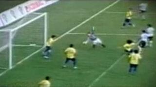 Esta noche Alianza Lima se enfrenta a Colo Colo en vivo por Panamericana Tv.