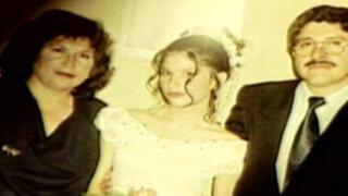 Ubicación exacta de Giuliana Llamoja continúa siendo un misterio