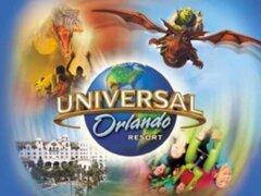 En el año de su centenario Universal Studios anuncia nuevas atracciones