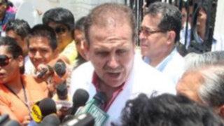 Minsa pide no especular sobre muerte de pelícanos y delfines en Chiclayo