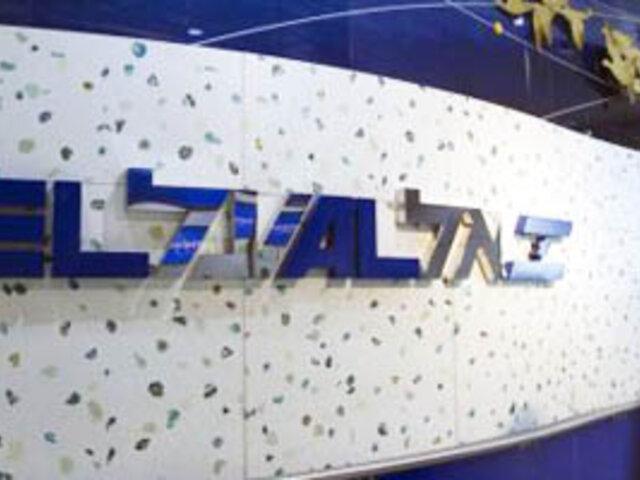 Israel: Hackers realizaron ataques a la bolsa, una aerolínea y tres bancos