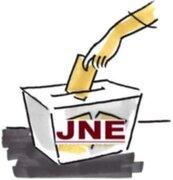 JNE enseña cómo votar correctamente en el proceso de revocatoria