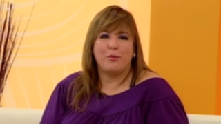 Mónica Torres: La manga gástrica no es un juego