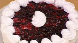 Festival de cheesecakes en Entre Tú y Yo