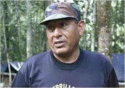 'Feliciano' afirma que 'Artemio' entregó dinero a Abimael Guzmán