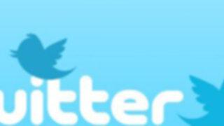 Twitter sufre fallas en su servicio durante más de una hora