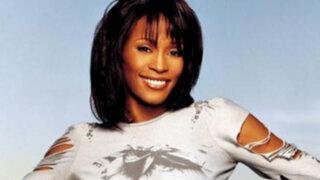 Funerales de Whitney Houston congregarían a más de 20 mil personas
