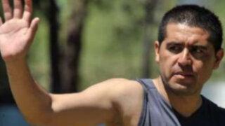 Riquelme: el adiós del 10 que lo ganó todo con Boca Juniors