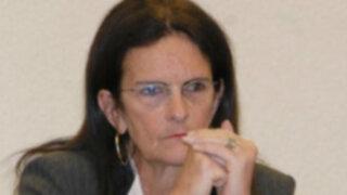 La nueva presidenta de Petrobras pasó su infancia recogiendo cartones y latas