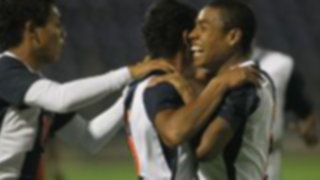 Alianza Lima va por la hazaña ante Nacional de Uruguay