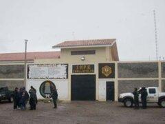 Desmienten ubicación de dos delincuentes fugados de Challapalca