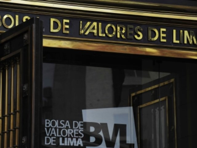 Precio de sol y Bolsa de Valores de Lima inician negociaciones al alza