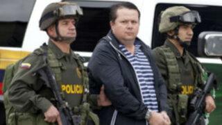 Guatemala: capturan a asesino intelectual de trovador Facundo Cabral