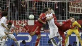 Choque de titanes: Real Madrid vs Bayern Múnich por el pase a la final de Champions
