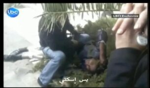 Mujer se suicida luego de recibir brutal golpiza de su empleador en el Líbano