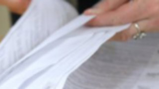 Piden reestructuración de la OSCE para transparencia en licitaciones con el Estado
