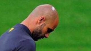 Tras partido Barcelona Vs Chelsea se definiría futuro de Joseph Guardiola