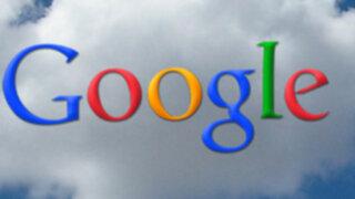 Google Drive vería la luz en abril