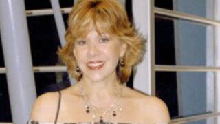 Actriz Yvonne Frayssinet fue operada de problema cardíaco