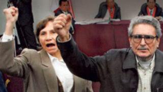 Procuraduría embarga tres casas a terrorista Elena Iparraguirre