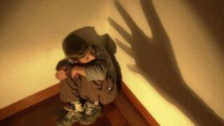 Conversando sobre el maltrato infantil