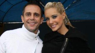 Brenda Carvalho revela que desea tener dos hijos con Julinho