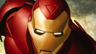 Guy Pearce será Aldrich Killian en Iron Man 3
