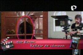 Los errores en Titánic 3D que se ocultaron a los ojos de James Cameron