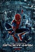 Celebramos el 50 aniversario de 'Spiderman' de una singular manera