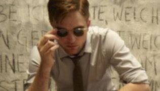 Robert Pattinson rodará film sobre Sadam Husein