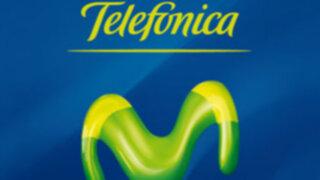 Argentina: imponen multa de US$ 43 millones a Movistar