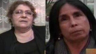 VIDEO: Madres, en su día, recuerdan a sus hijos fallecidos