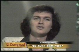 Los románticos de la música hispana que nunca pasarán de moda