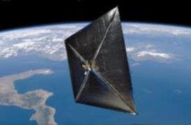 Rusos destacan formación de científicos peruanos en el área espacial