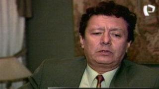 Los personajes más entrañables de Adolfo Chuiman en 'Risas y Salsa'