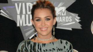 """Miley Cyrus afirma que """"el sexo es algo hermoso y mágico"""""""