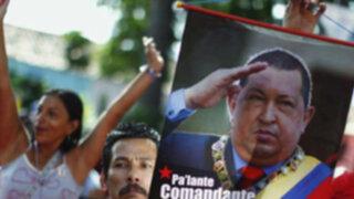 ABC de España difunde polémicas informaciones sobre salud de Chávez