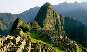 Suben los precios para peruanos que visiten Machu Picchu
