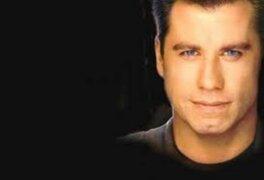 Examante gay de John Travolta habla de su apasionada relación con el actor